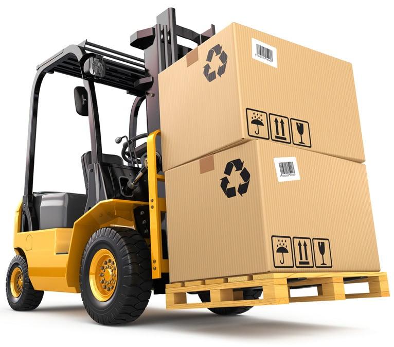 Cho thuê xe tải, cho thue xe tai, cho thuê xe tải Tphcm, cho thue xe tai Tphcm