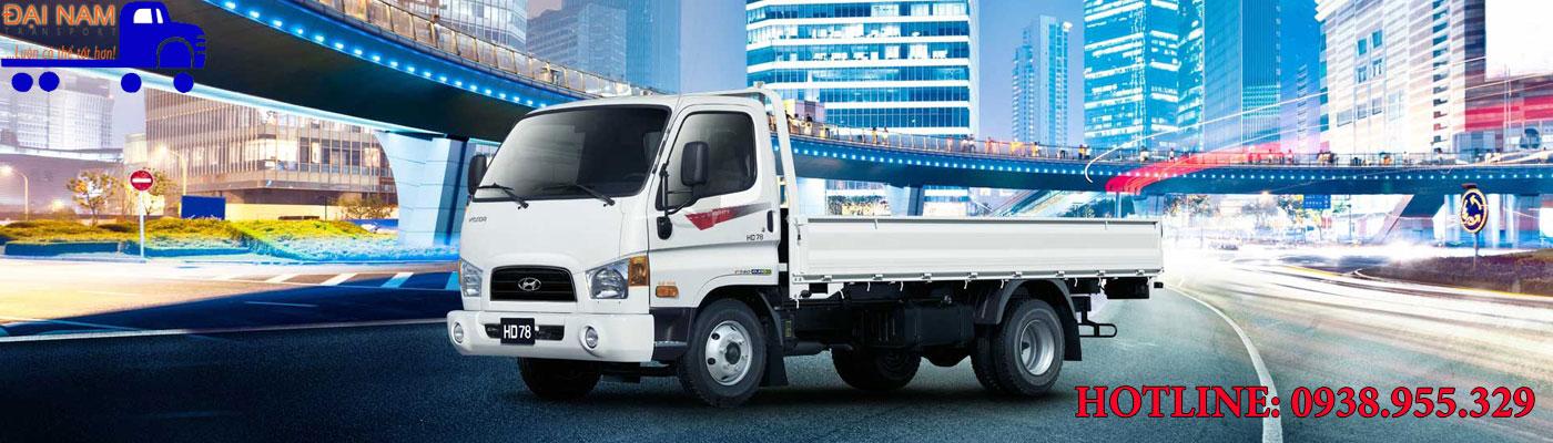 Bảng giá cho thuê xe tải,bang gia cho thue xe tai