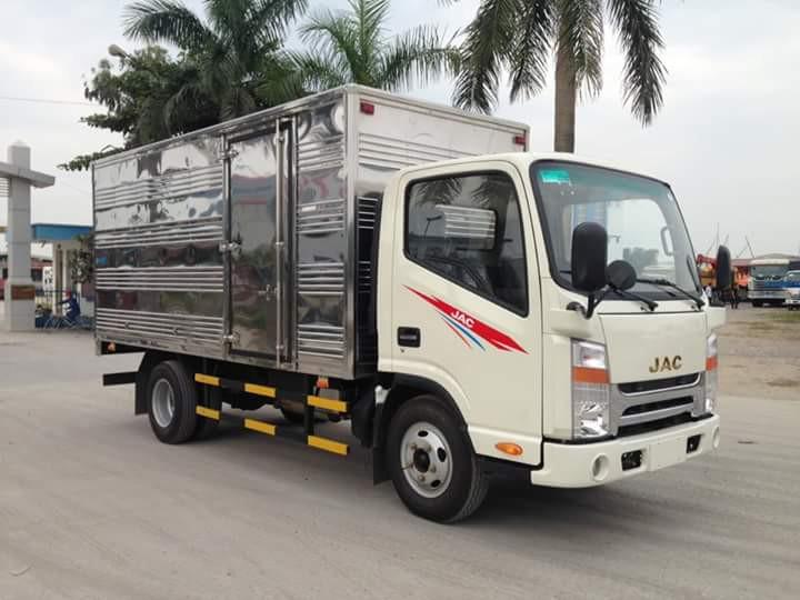 cho thuê xe tải 1,5 tấn, cho thue xe tai 1,5 tan