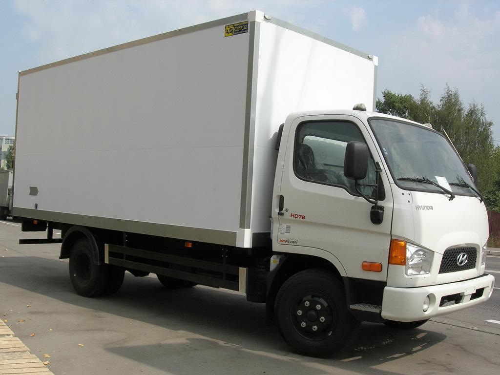Cho thuê xe tải 3,5 tấn chở hàng, cho thue xe tai 3,5 tan cho hang