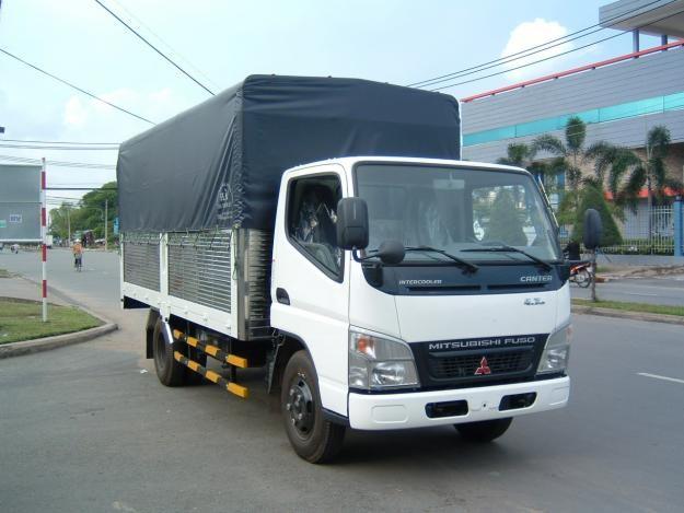 Cho thuê xe tải huyện Củ Chi,cho thue xe tai huyen Cu Chi
